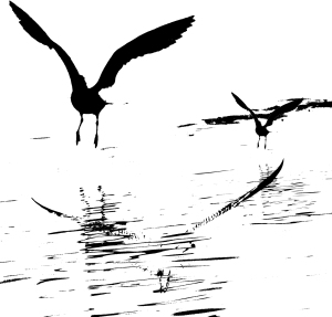 Bird design 2